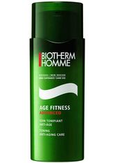 BIOTHERM HOMME - Age Fitness Soin Jour - TAGESPFLEGE
