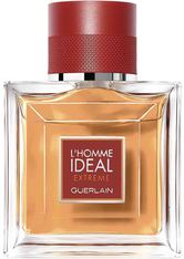 Guerlain L'Homme Idéal Extrême Eau de Parfum Nat. Spray 50 ml