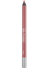 Urban Decay Lippen Lipliner 24/7 Glide-On Lip Pencil Peyote 1,20 g