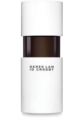 Derek Lam Unisexdüfte Blackout Eau de Parfum Spray 50 ml