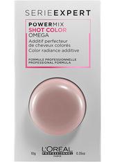 L'ORÉAL PROFESSIONNEL PARIS Haarkur »Serie Expert Powershot Vitamino Color«, Masken-Zusatz