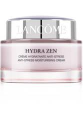 Lancôme Tagespflege Hydra Zen Anti-Stress Moisturising Cream Gesichtscreme 75.0 ml