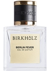 Birkholz Classic Collection Berlin Fever Eau de Parfum Nat. Spray 100 ml