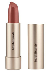 bareMinerals Mineralist Hydra Smoothing Lipstick 3.6g (Various Shades) - Presence