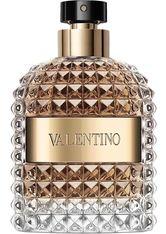 Valentino Uomo  Eau de Toilette Twist and Spray  150 ml