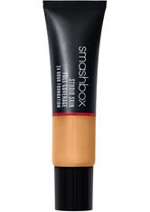Smashbox Foundation Studion Skin Full Coverage 24 Hour Foundation 30 ml NEUTRAL MEDIUM BEIGE