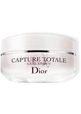 DIOR Capture Totale Capture Totale C.E.L.L. ENERGY - Firming & Wrinkle-Correcting Eye Cream Augencreme 15.0 ml