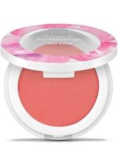 BAREMINERALS - bareMinerals Teint Floral Utopia GEN NUDE™ Powder Blush 6 g Blooming Poppy - Rouge
