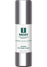 MBR Medical Beauty Research BioChange - Skin Care Sensitive Skin Sealer Cream Gesichtscreme 50.0 ml