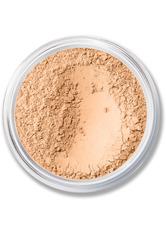 bareMinerals Gesichts-Make-up Foundation Matte SPF 15 Foundation 06 Neutral Ivory 6 g