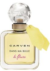 Carven Dans Ma Bulle de Fleurs Eau de Toilette (EdT) 30 ml Parfüm