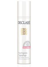 Declaré Allergy Balance Feuchtigkeits Tagespflege Gesichtscreme 50.0 ml