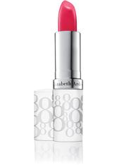ELIZABETH ARDEN - Elizabeth Arden Eight Hour Cream Lip Protectant Stick Sheer Tint SPF15 3.7g 05 Berry - LIPPENSCHUTZ