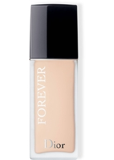 DIOR DIOR FOREVER 24H* WEAR HIGH PERFECTION SKIN-CARING FOUNDATION 30 ml