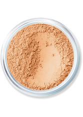 bareMinerals Gesichts-Make-up Foundation Matte SPF 15 Foundation 08 Light 6 g