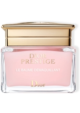 DIOR Hautpflege Außergewöhnliche Regeneration & Perfektion Prestige Cleansing Balm 150 ml