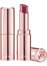 Lancôme L'Absolu Mademoiselle Shine Lipstick 3.2g (Various Shades) - 398 Mademoiselle Loves