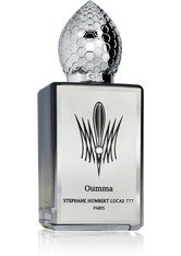 STEPHANE HUMBERT LUCAS - Stephane Humbert Lucas 777 Collection Oumma Eau de Parfum Nat. Spray 50 ml - PARFUM