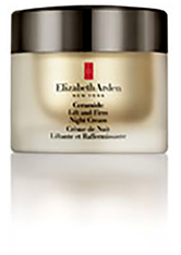 Elizabeth Arden Ceramide Plump Perfect Ultra All Night Repair and... (50 ml)