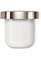 DIOR - DIOR Hautpflege Außergewöhnliche Regeneration & Perfektion Prestige Rich Cream Refill 50 ml - Tagespflege