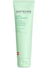 Artemis Skin Balance Clarifying Cleansing Gel 150 ml