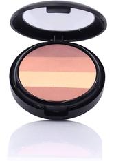 OFRA Face Blush Stripes - Coral 10 g