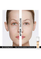 Givenchy - Teint Couture Everwear 24h Wear & Comfort Spf 20 - Teint Couture Everwear N0,5 - N98-
