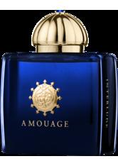 AMOUAGE - Amouage Damendüfte Interlude Woman Eau de Parfum Spray 100 ml - PARFUM