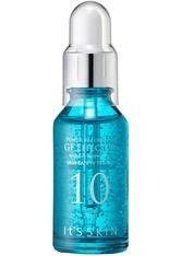 It's Skin Power 10 Formula GF Effector Gesichtsserum  30 ml
