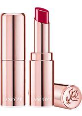 LANCÔME - Lancôme L'Absolu Mademoiselle Shine Lipstick 3.2g (Various Shades) - 368 Mademoiselle Smiles - Lippenstift