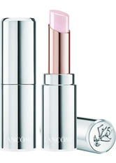 Lancôme L'Absolu Mademoiselle Cooling Lippenbalsam 3.2 g Nr. 002 - Ice Cold Pink