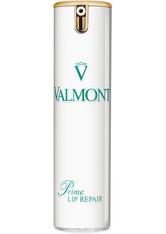 Valmont Ritual Energie Prime Lip Repair 15 ml
