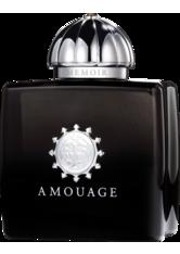 Amouage Memoir Woman Eau de Parfum Spray Eau de Parfum 50.0 ml