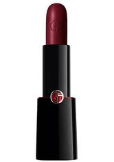 Giorgio Armani Rouge d'Armani Lipstick (verschiedene Farbtöne) - 403
