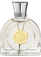 M.Micallef Botanique Collection Fleur Lumière Eau de Parfum Nat. Spray 75 ml