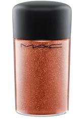 Mac Galactic Glitter & Gloss COSMETIC GLITTER 4.5 g Copper