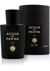 Acqua di Parma Signatures Of The Sun 100 ml Eau de Parfum (EdP) 100.0 ml
