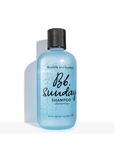 Bumble and bumble Shampoo & Conditioner Shampoo Sunday Shampoo 250 ml