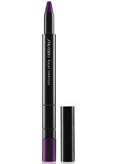 SHISEIDO - Shiseido Kajal InkArtist (verschiedene Farbtöne) - Plum Blossom 05 - Kajal