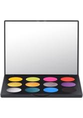 MAC Lidschatten Art Library: It's Designer Lidschatten 17.2 g