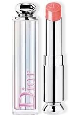 Dior - Dior Addict Stellar Shine – Hochglanz-lippenstift – Farbe & Feuchtigkeitspflege - 352 D-galaxy