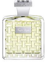 Houbigant Herrendüfte Fougère Royale Eau de Parfum Spray 100 ml