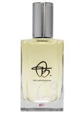 biehl. parfumkunstwerke al01 Eau de Parfum Spray 100 ml