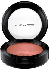 Mac Wangen; Gesicht Extra Dimension Blush 4 g Hard To Get