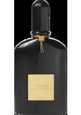 Tom Ford Signature Women's Signature Fragrance Black Orchid Eau de Parfum Spray 50 ml
