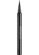 ARTDECO Long Lasting Liquid Liner Intense, Eyeliner 0,06 ml, 08 green line