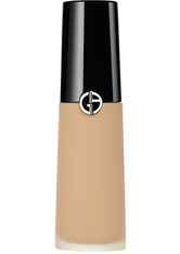 Giorgio Armani Luminous Silk Multi-Purpose Glow Concealer  12 ml Nr. 4