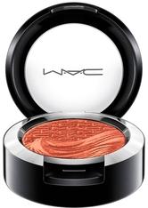 Mac M·A·C GET BLAZED Extra Dimension Foil Eye Shadow 1.3 g Cop a Pose