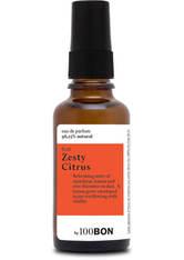 100BON by100BON 6.01 Zesty Citrus Eau de Parfum 30.0 ml