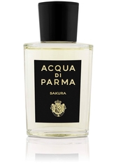 Acqua di Parma Signature of the Sun Sakura Eau de Parfum Spray 180 ml